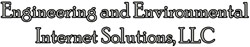 Engineering and Environmental Internet Solutions, LLC